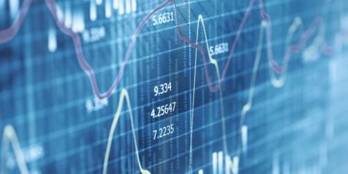 drive financial services dallas