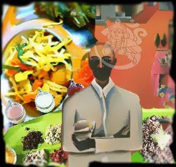 Whydowefast - Upavaasa (Fasting)