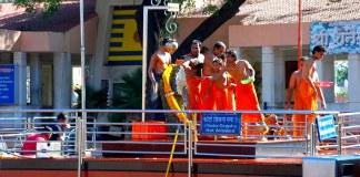 Shani-Shingnapur-1