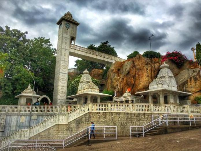 biral-mandir-hyderabad-14
