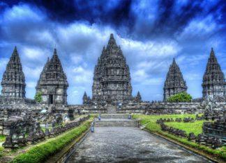 prambanan-temple-wallpaper