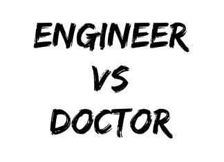 eng vs doc