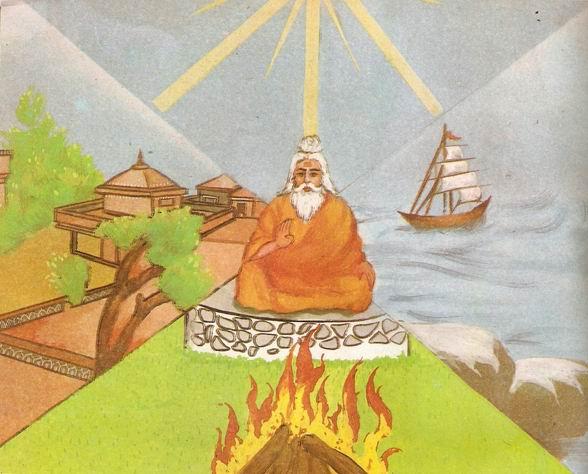 Ramayan Part 1 ChildHood (11)