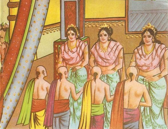 Ramayan Part 1 ChildHood (14)