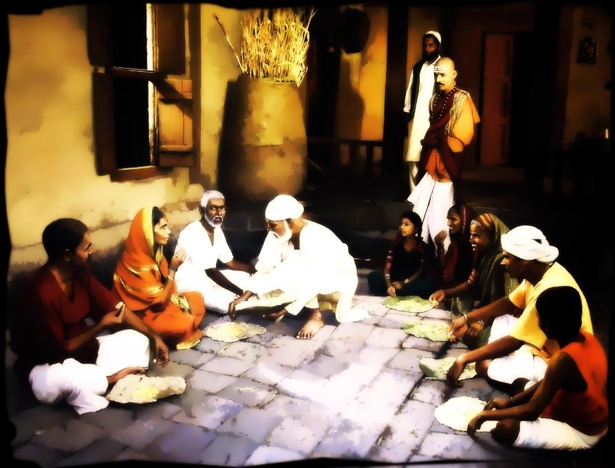 Chandorkar