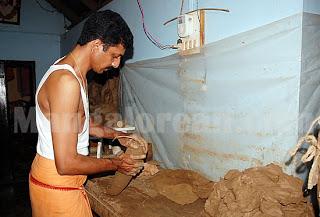 20090729ganapa11 - Siddhivinayak Vrat