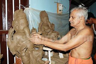 20090729ganapa9 - Siddhivinayak Vrat