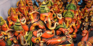 32-Forms-of-Lord-Ganesha