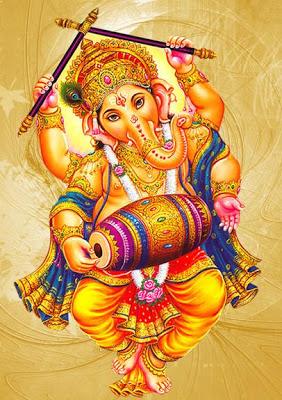 6884615 - Siddhivinayak Vrat
