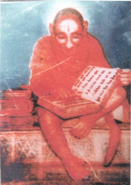 Hanuman Picture (16)