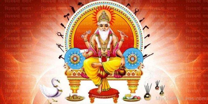 Lord-Vishvakarma-Picture