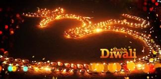 Special Diwali