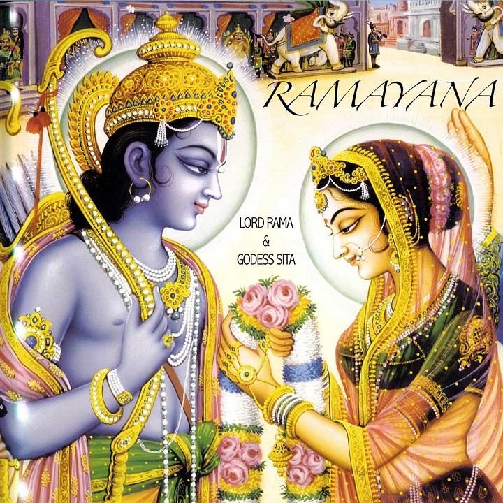 ramayana-sita-rama