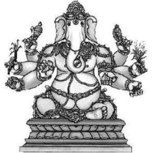 Taruna Ganapati