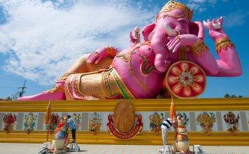 famous-lord-ganesha