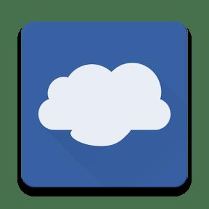 folder-sync