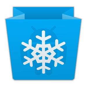 icebox1
