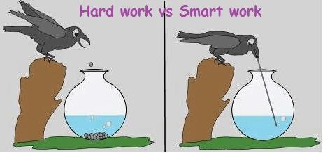 smart-engineer
