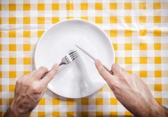 fasting desinema