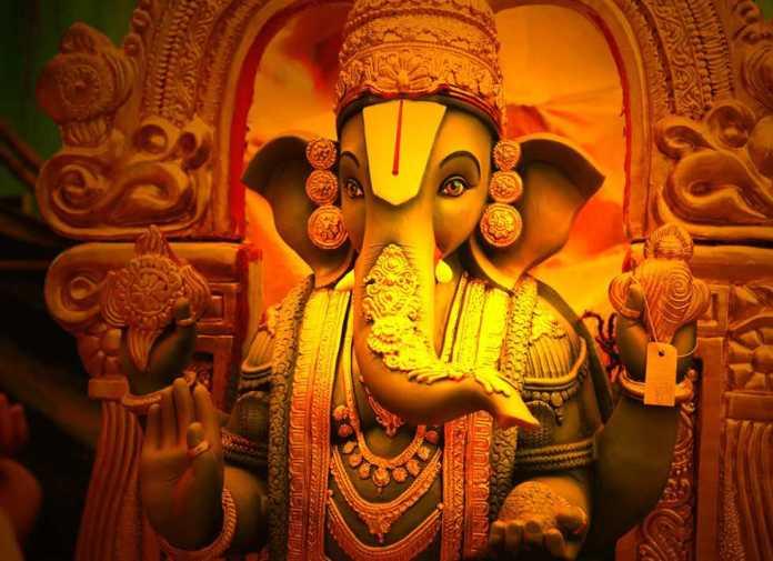 lord-ganesha-aasthha-1