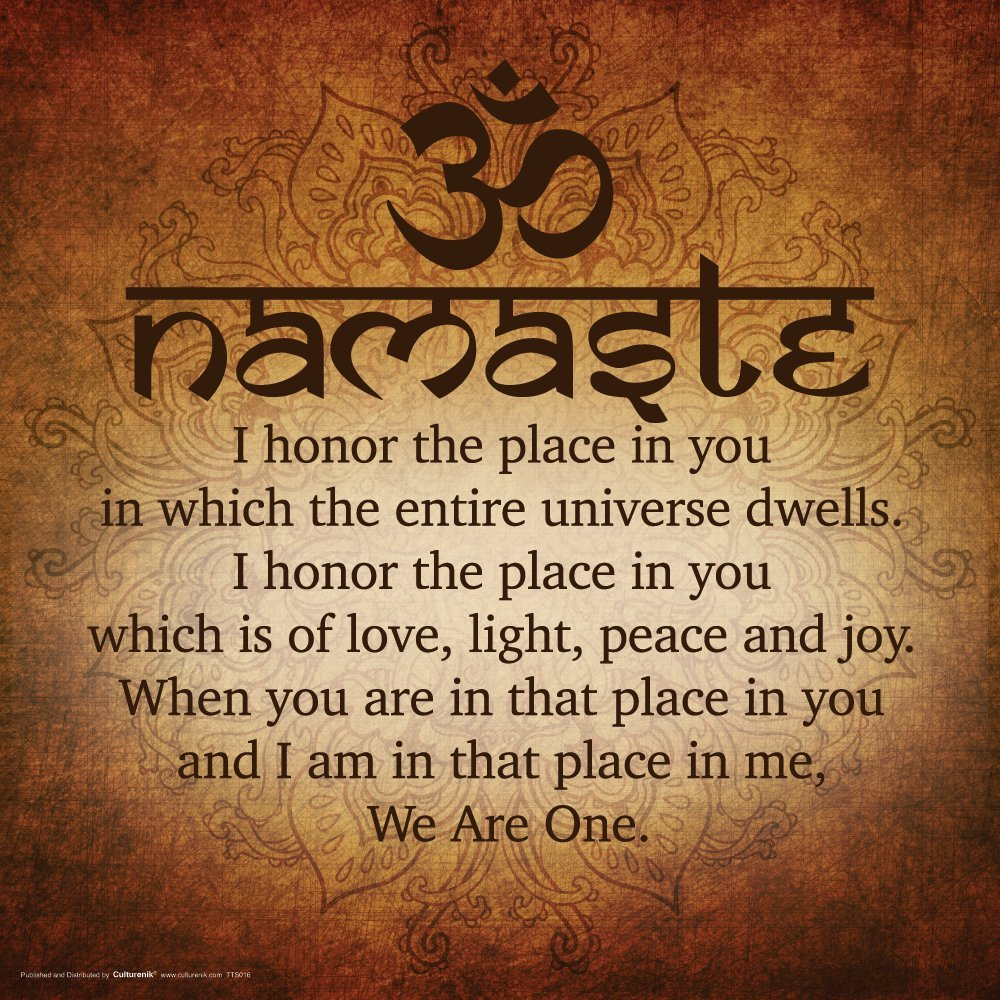 namaste-we-are-one-life-daily-quotes-sayings-pictures.jpg