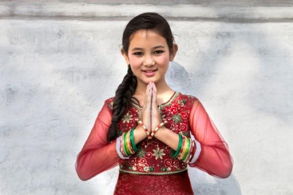 nepal-girl