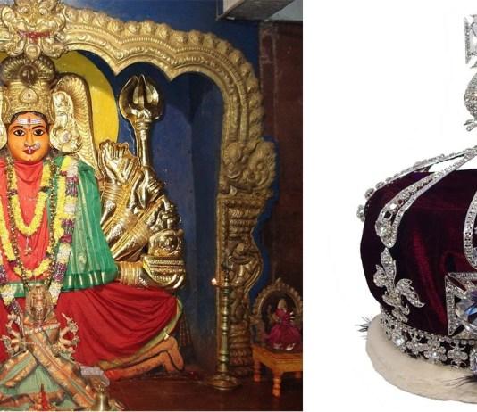 bhadrakali-warangal-kohinoor