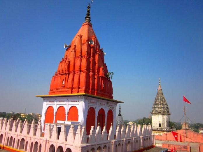 hanuman-garhi-temple-pictures-4