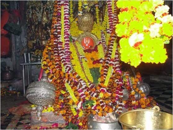 hanuman-garhi-temple-pictures-7