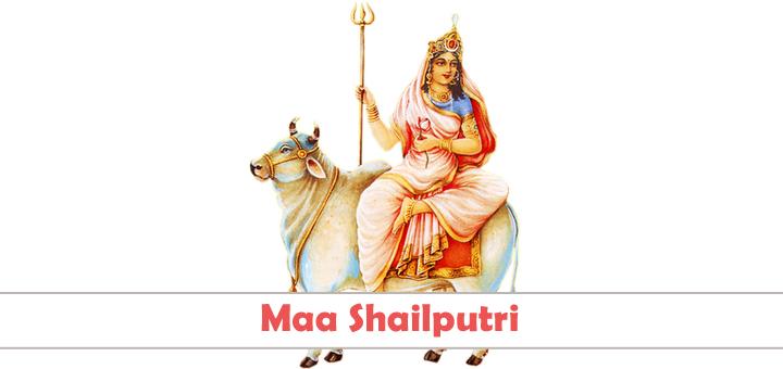 maa-shailputri-first-among-nava-durgas