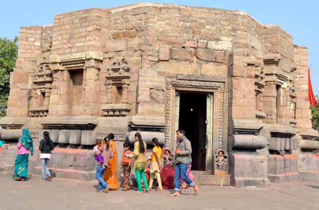 Mundeshwari-Temple-Bihar.jpg