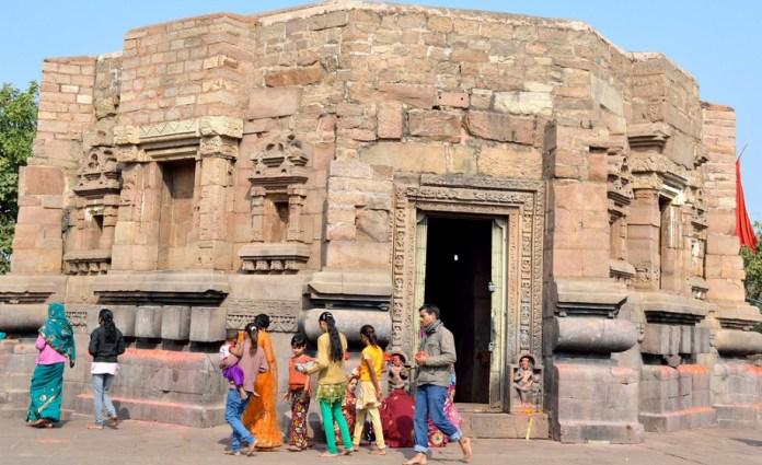 mundeshwari-temple-bihar