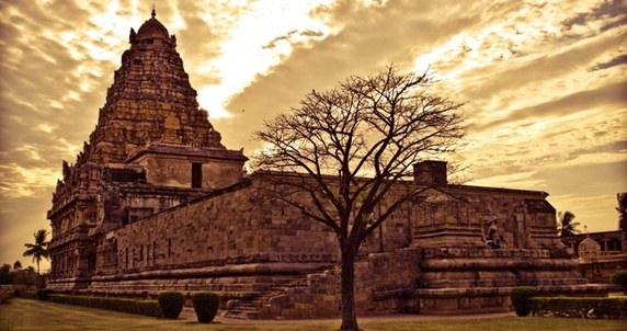 oldest-hindu-temple
