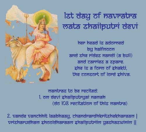 shailputri-devi-1day-copy