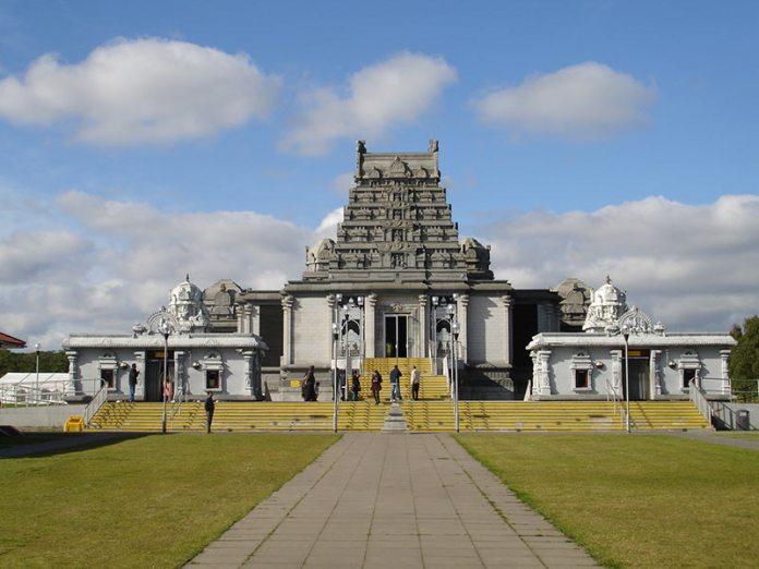 Shri-Venkateshwara_atreyarocks-blogspot