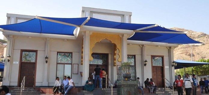 Sri-krishna_hindutemplesom