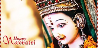 top-100-auspicious-happy-navratri-sms-wishes-2015-01