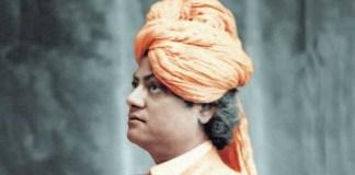 life-lessons-from-swami-vivekananda