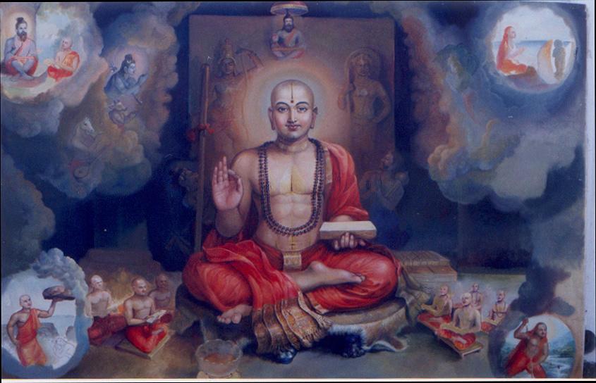 madhwa-2
