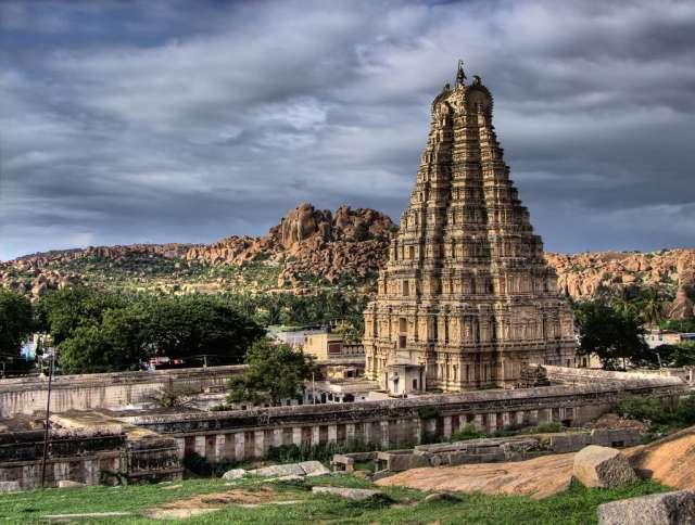 virupaksha-temple1
