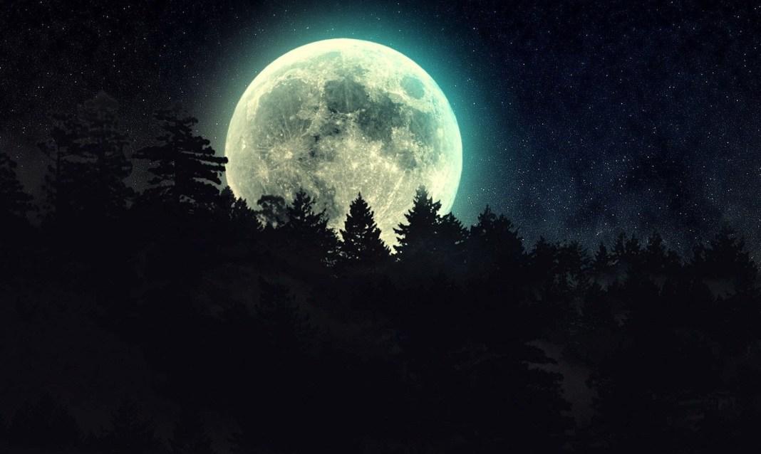night-ratri