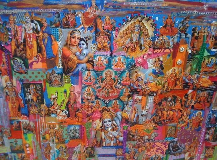 all-hindu-gods