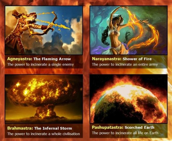 fire_god_weapon