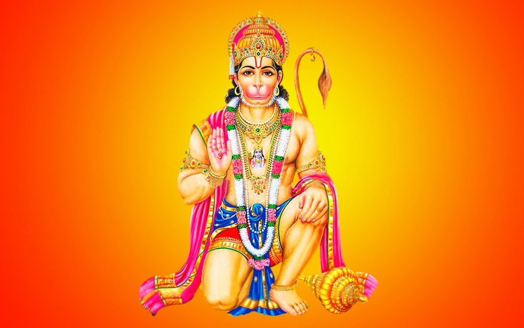 lord-hanuman-desktop-hd-wallpapers