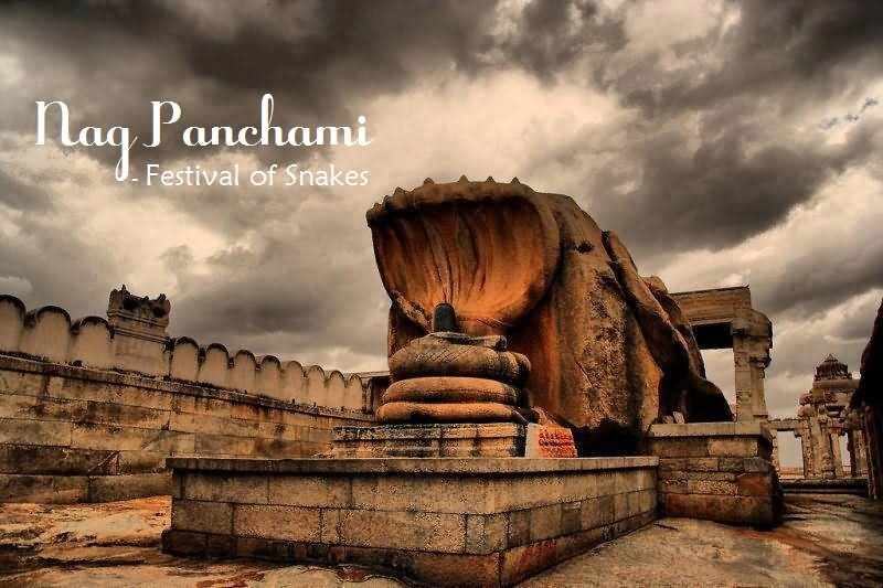 nag-panchami-festival-of-snakes-picture