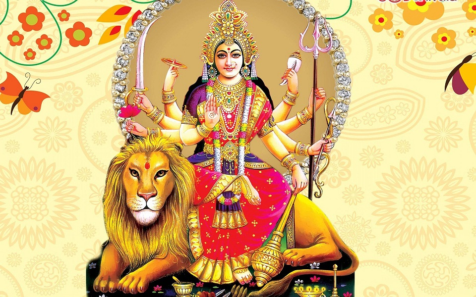navratri-maa-durga-hd-images-wallpapers-free-download-2