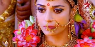 mahabharata_women