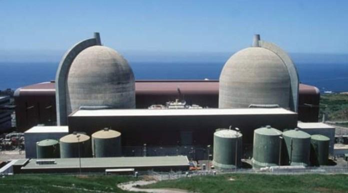 nuclear-power-plants-21