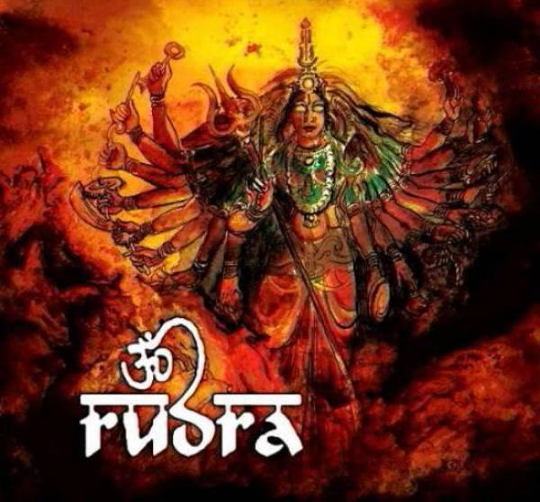 rudra aditya prajapati hindu gods Are There Really 33 Crore Gods in Hinduism?