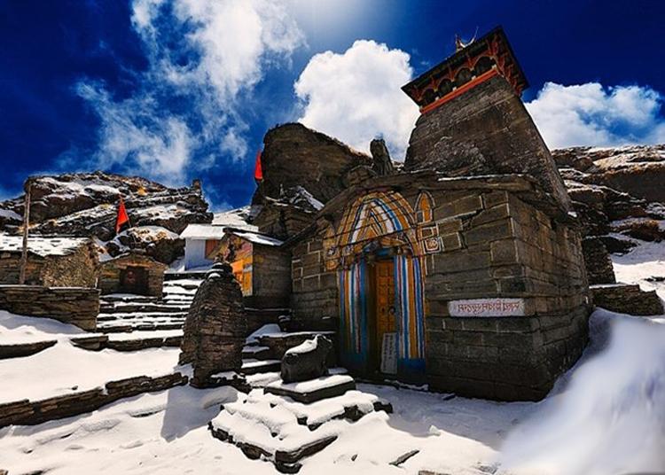 tungnath-temple-1
